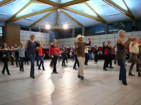 DANZA KUDURO LINE DANCE EPUB DOWNLOAD