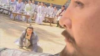 Video Heavenly Sword & Dragon Saber 2003   Ep 38_4 download MP3, 3GP, MP4, WEBM, AVI, FLV Juli 2018