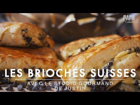 [comment-faire]-les-brioches-suisses-au-chocolat