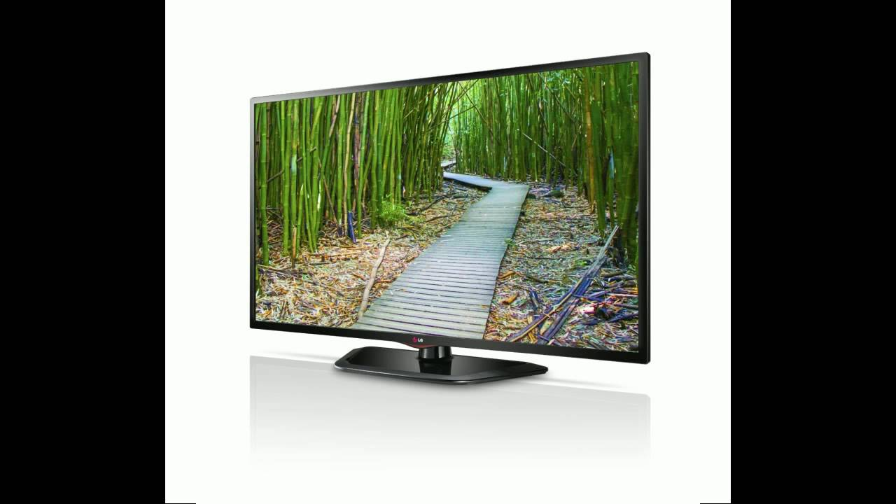 LG 32LN5300 TV Drivers