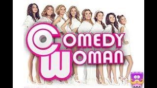 Comedy woman.Comedy Club.ДНК-Шоу.