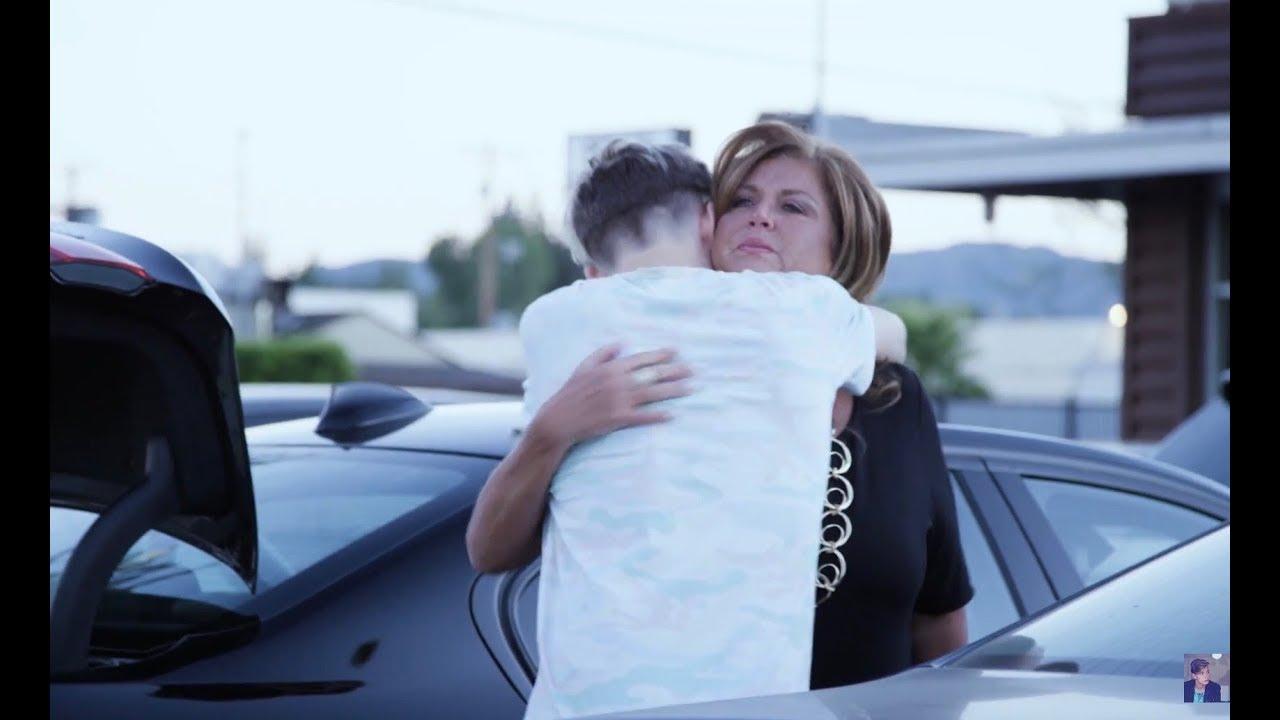 Mackenzie Sol: Sol Discovery - Trailer