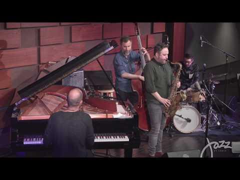 Mark Guiliana Jazz Quartet, Live from Jazz St. Louis Mp3