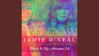 Jamie O'Neal Sometimes It's Too Late