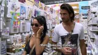Les Anges 5 - Welcome To Florida - Episode 26