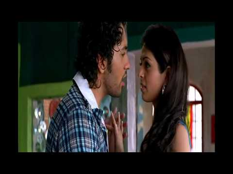 Tere Bin Kaha Humse | JASHNN | Shaan & Shreya Ghoshal