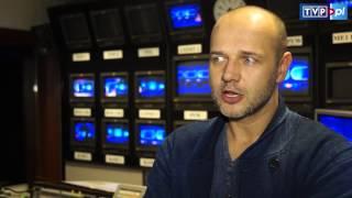 """""""Tylko ty"""" - reżyser Szymon Łosiewicz o nowym teleturnieju TVP"""