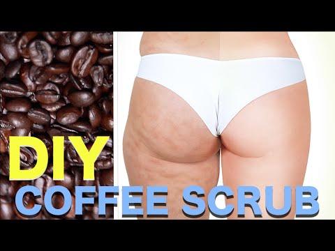 diy-cellulite-scrub!!