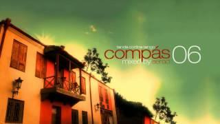 Tango Compás 06 Mix by Sergo