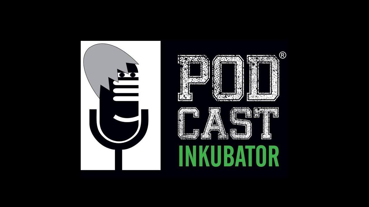 Podcast Inkubator #340 Q&A 152 - Drago Plečko