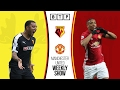 The Manchester United Show