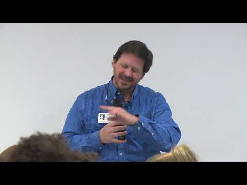 11-01-18 Chesapeake Author Series Dr  Livengood