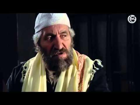 مسلسل اسعد الوراق الحلقة 30 الثلاثون والاخيرة  - Assaad El Waraq
