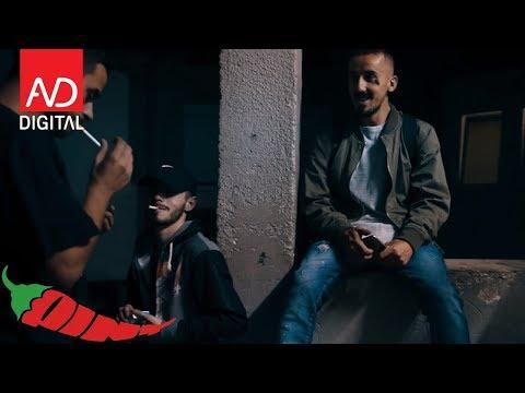 KEEPMAN feat. S4MM - EAGLE (OFFICIAL VIDEO)