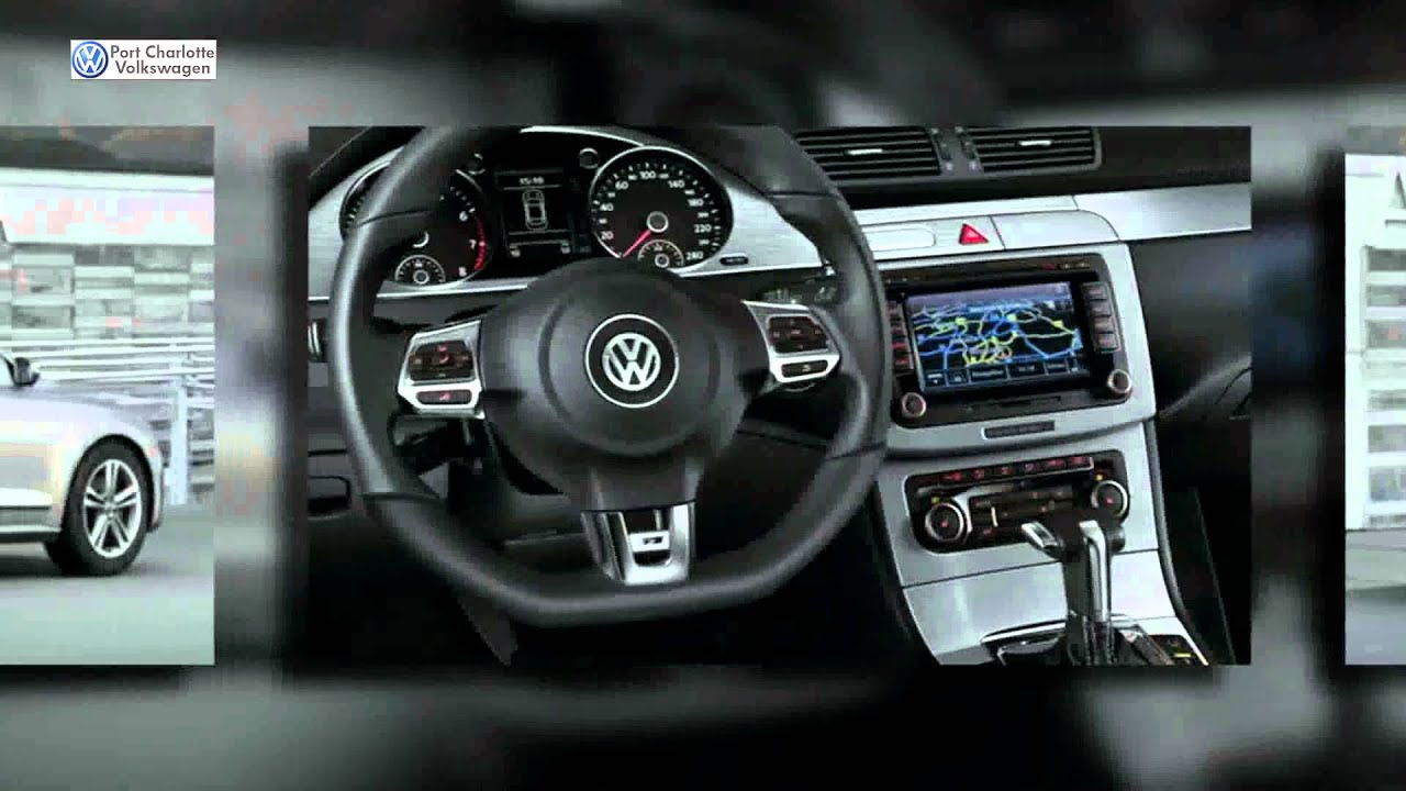 Vw passat dashboard light guide sarasota fl youtube biocorpaavc Choice Image