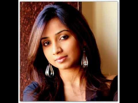 Main Waari Jaavan HD - Atif Aslam & Shreya (Tere Naal Love Ho Gaya)