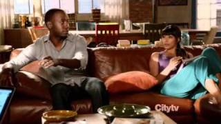 New Girl: Impression of India thumbnail