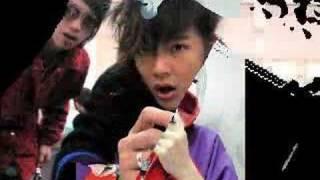 自製影片-R.CHORD謝和弦
