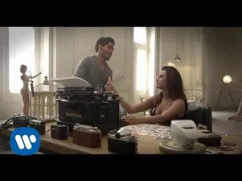 """Paulino Monroy - """"Disparaste a Matar"""" (Video Oficial)"""
