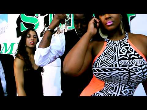 SMG- RUBBER BANDZ-  FEAT- HOLLYWOOD DONUT, S.DUB,& COUNTRY BOY BAMA
