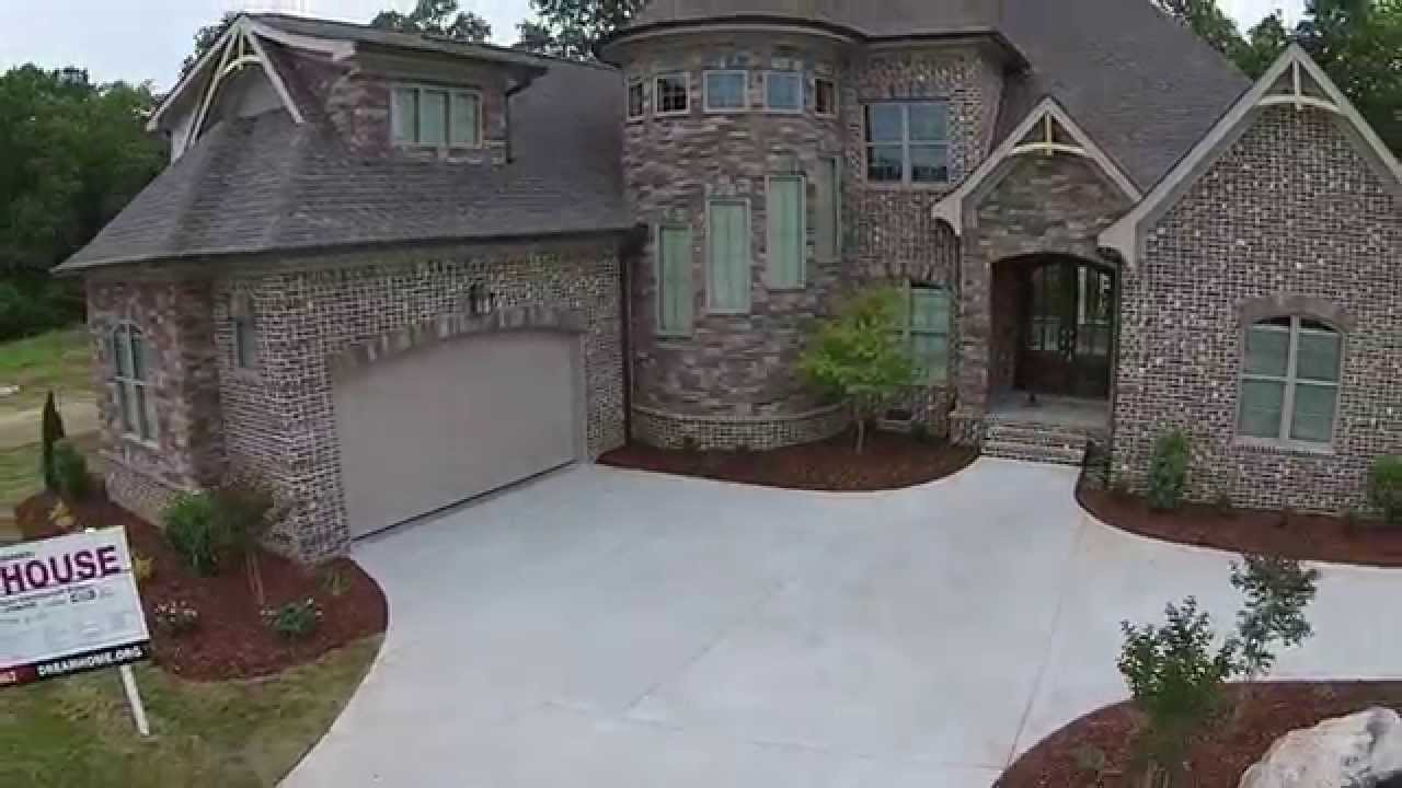 2015 St Jude Dream Home Chattanooga Autos Post