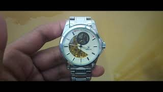 Rolex Real Watch in Rs14000