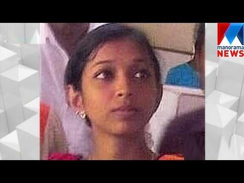 Kollam Corporation BJP councillor Kokila S Kumar dies in road accident  | Manorama News
