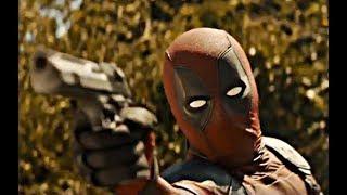 Deadpool 2 - Nuevo Trailer #2 Subtitulado Español Latino [HD]