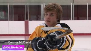 The Connor McDavid Story. [HD]