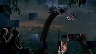 Музика из фильма Парк Юрского Периода