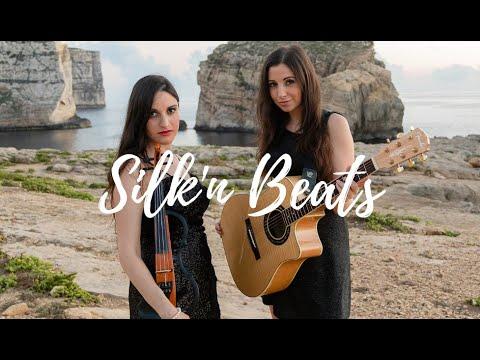 Silk'n Beats