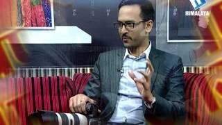 Apno Nepal Apno Gaurab Episode 219 Promo (Photographers Anupam & Amol Pandey)