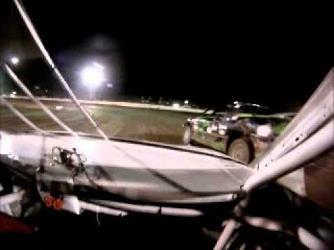 Boyd Raceway Compact feature 8 9 13