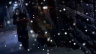 """Артур-Падал белый снег"", Звукозапись правообладатель: United Music Group"