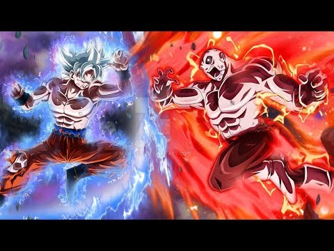 Frieza A17 Get Latest Dragon Ball Super Episode 127 129