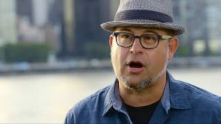 Night Photography with Gabriel Biderman in NYC | The