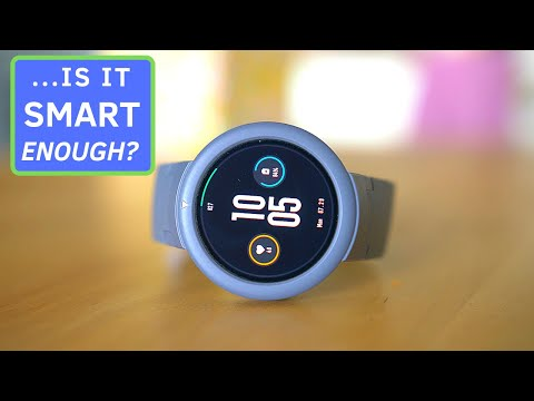 amazfit-verge-lite:-when-a-fitness-tracker-lives-in-a-smartwatch-body...