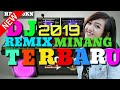 Download Mp3 Dj minang terbaru 2019 👿HD KN7000