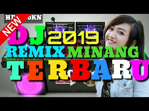 Download Mp3 Lagu Batak Terbaru 2018 Gratis
