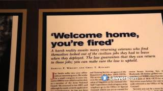 Employment Law Advice for America