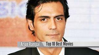 Video Top 10 Best Arjun Rampal Movies List download MP3, 3GP, MP4, WEBM, AVI, FLV Oktober 2017