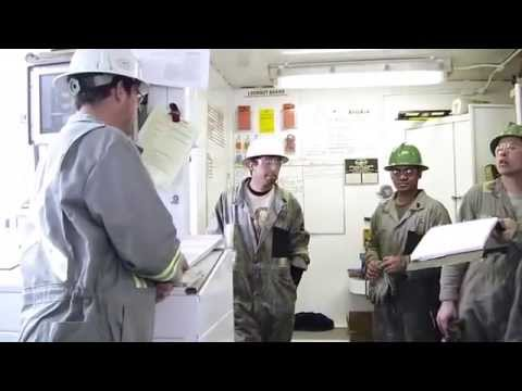 Oil rig safety | rig safety | oil rig safety jobs | drilling rig safety | rig safety jobs