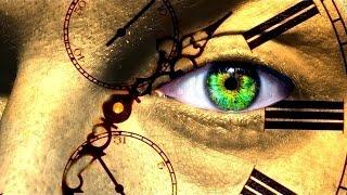 Что такое время? Загадки времени? Перемещение во времени| Теория невероятности
