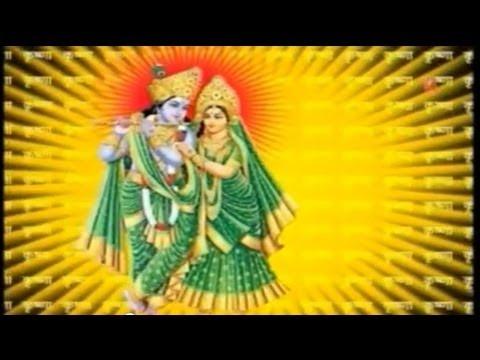 Radhe Radhe Govind Gopal Radhe [Full Song] I SHREEJI PRASAD