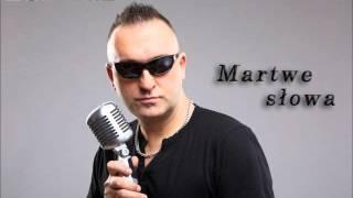 Zespół SOLARIS - Martwe słowa (Official Audio) #ciepłomuzyki