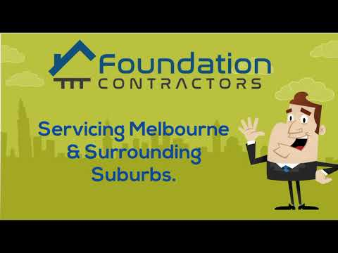 Restumping South Yarra | Underpinning South Yarra | Call Us On 03 9069 9706