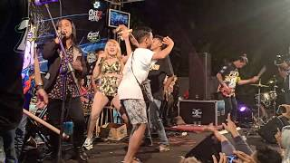 Goyang koplo hot _ Om 86 _ Tembong vs Rita Ratu Tawon _ Memori Berkasih _