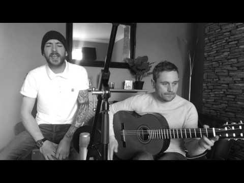 90s Dance MASH-UP (Acoustic)