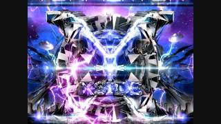 Sinful Reactions - Power Consuption (X-Side Rmx) (WAV)