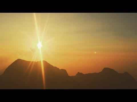 XI'AN - China Travel Video